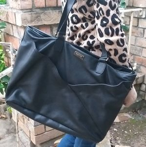 Kennet Cole tote